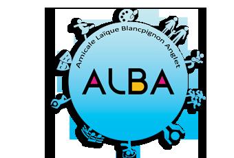 Association ALBA